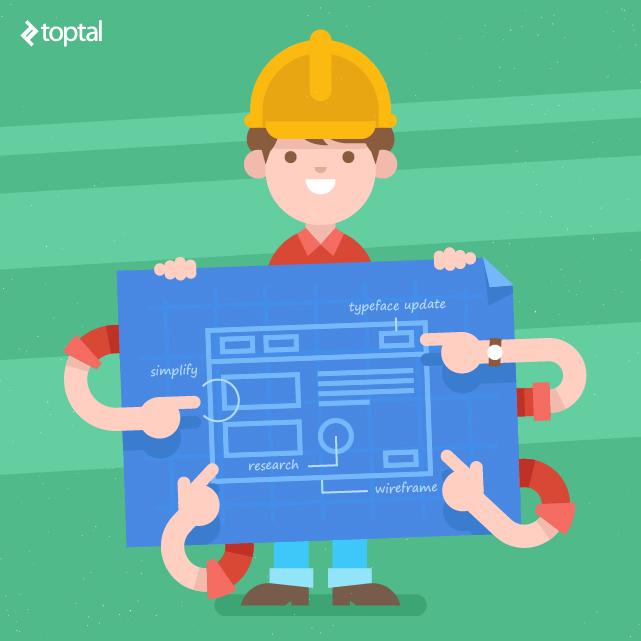 Diseñando un Mejor Portal Web